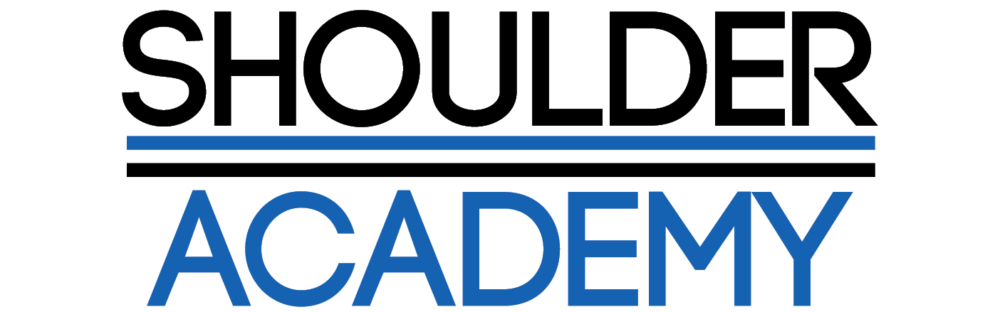 Shoulder Academy